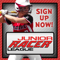 Jr. Racers League