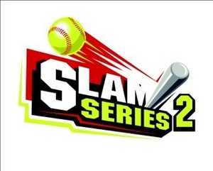 Slam II.jpg
